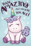 GN0862-UNICORN-amazing.jpg
