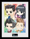 PFC2408-ACE-ATTORNEY-chibi.jpg