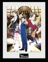 PFC2407-ACE-ATTORNEY-key-art.jpg