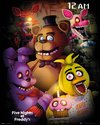 MP2062-FIVE-NIGHTS-AT-FREDDYS-group.jpg