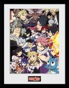 PFC2704-FAIRY-TAIL-season-6-key-art.jpg