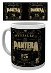 MG2642-PANTERA-100-proof-MOCKUP.jpg