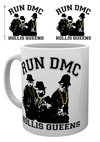 MG2641-RUN-DMC-hollis-queens-MOCKUP.jpg