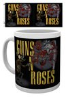 MG2617-GUNS-&-ROSES-attack--MOCKUP.jpg