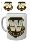 MG2695-WWE-legends-logo-MOCKUP.jpg