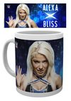 MG2691-WWE-alexa-bliss-MOCKUP.jpg