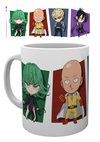 MG2031-ONE-PUNCH-MAN-chibi-characters-Mock-up.jpg