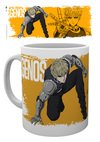 MG2032-ONE-PUNCH-MAN-genos-MOCKUP.jpg