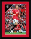 PFA733-MAN-UTD-matic-17-18.jpg