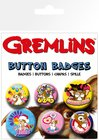 BP0828-GREMLINS-mix.jpg