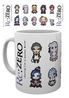 MG2704-RE-ZERO-characters-pixels-MOCKUP.jpg