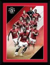 PFC2778-MAN-UTD-players-17-18.jpg