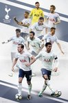 SP1443-TOTTENHAM-players-17-18.jpg