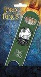 BAR0017-LORD-OF-THE-RINGS-prancing-pony-MOCKUP-1.jpg