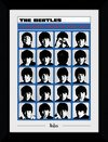 PFP078-THE-BEATLES-hard-days-night.jpg