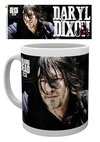 MG2841-THE-WALKING-DEAD-daryl-s8-MOCKUP.jpg
