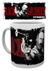 MG2842-THE-WALKING-DEAD-rick-graphic-MOCKUP.jpg