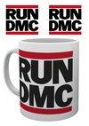 MG2711-RUN-DMC-classic-logo-MOCKUP.jpg
