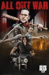 FP4600-THE-WALKING-DEAD-season-8-collage.jpg