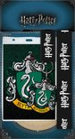 LY0037-HARRY-POTTER-slytherin-PRODUCT-1.jpg