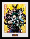 PFC2914-MY-HERO-ACADEMIA-season-1.jpg