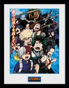 PFC2915-MY-HERO-ACADEMIA-season-2.jpg