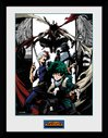 PFC2918-MY-HERO-ACADEMIA-heroes-and-villains.jpg