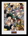 PFC2916-MY-HERO-ACADEMIA-school-group.jpg
