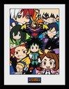 PFC2920-MY-HERO-ACADEMIA-chibi-compilation.jpg