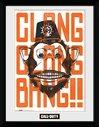 PFC2953-CALL-OF-DUTY-clang-clang-bang.jpg