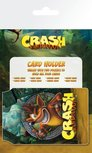 CH0467-CRASH-BANDICOOT-logo-MOCKUP-2.jpg