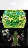 CH0470-RICK-AND-MORTY-pickle-rick-MOCK-UP-2.jpg