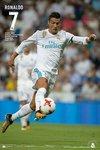 Ronaldo 17/18