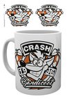 MG2961-CRASH-BANDICOOT-crash-96-MOCKUP.jpg