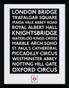 PFC2759-TRANSPORT-FOR-LONDON-places.jpg