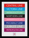 PFC2760-TRANSPORT-FOR-LONDON-lines.jpg