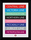 PFP027-TRANSPORT-FOR-LONDON-lines.jpg