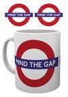 MG2731-TRANSPORT-FOR-LONDON-mind-the-gap-MOCKUP.jpg