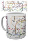 MG2732-TRANSPORT-FOR-LONDON-underground-map-MOCKUP.jpg