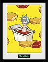 PFC3002-RICK-AND-MORTY-mcnugget-sauce.jpg
