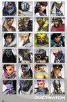 FP4596-Overwatch-character-portraits.jpg