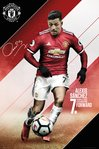 SP1516-MAN-UTD-sanchez-17-18.jpg