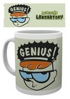 MG3047-DEXTERS-LABORATORY-genius-Mock-up.jpg