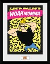 PFC2985-JOHNNY-BRAVO-woah-momma.jpg