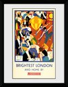 PFC2902-TRANSPORT-FOR-LONDON-brightest-london-2.jpg