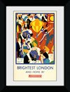 PFP135-TRANSPORT-FOR-LONDON-brightest-london-2.jpg