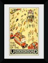PFP102-TRANSPORT-FOR-LONDON-lure-of-the-underground.jpg