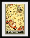 PFC2862-TRANSPORT-FOR-LONDON-lure-of-the-underground.jpg