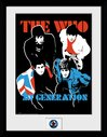 PFC2976-THE-WHO-my-generation.jpg