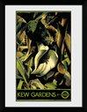 PFC2880-TRANSPORT-FOR-LONDON-kew-gardens.jpg